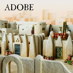 Adobe.Icon