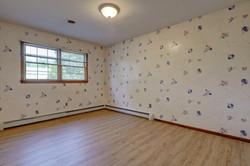Main Floor BR # 2