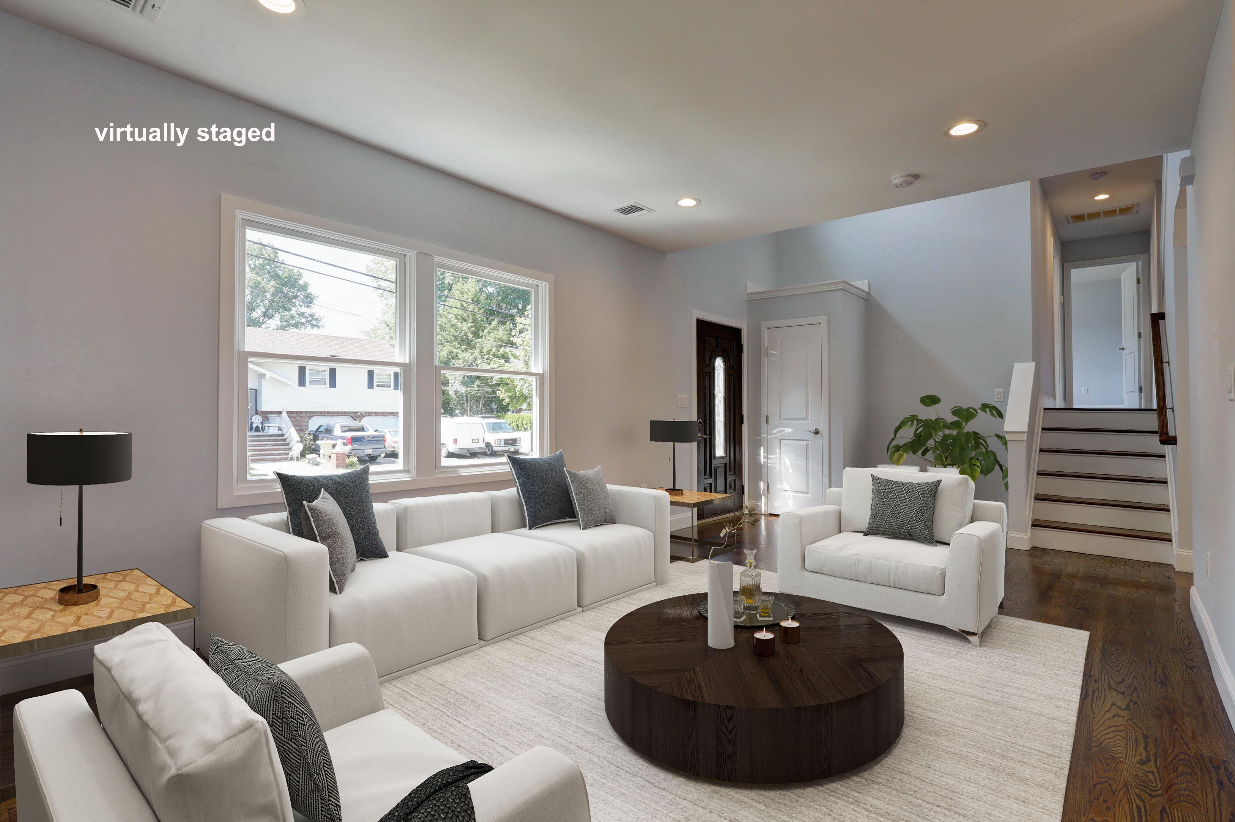 Tierney Living Room_Final copy