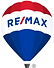 new REmax baloon copy.png