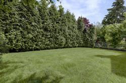 37-05Ferry Heights, Fair Lawn