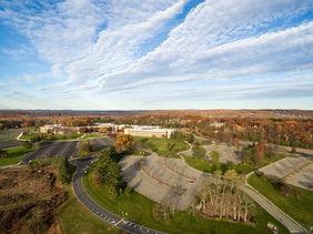 Franklin Lakes, NJ