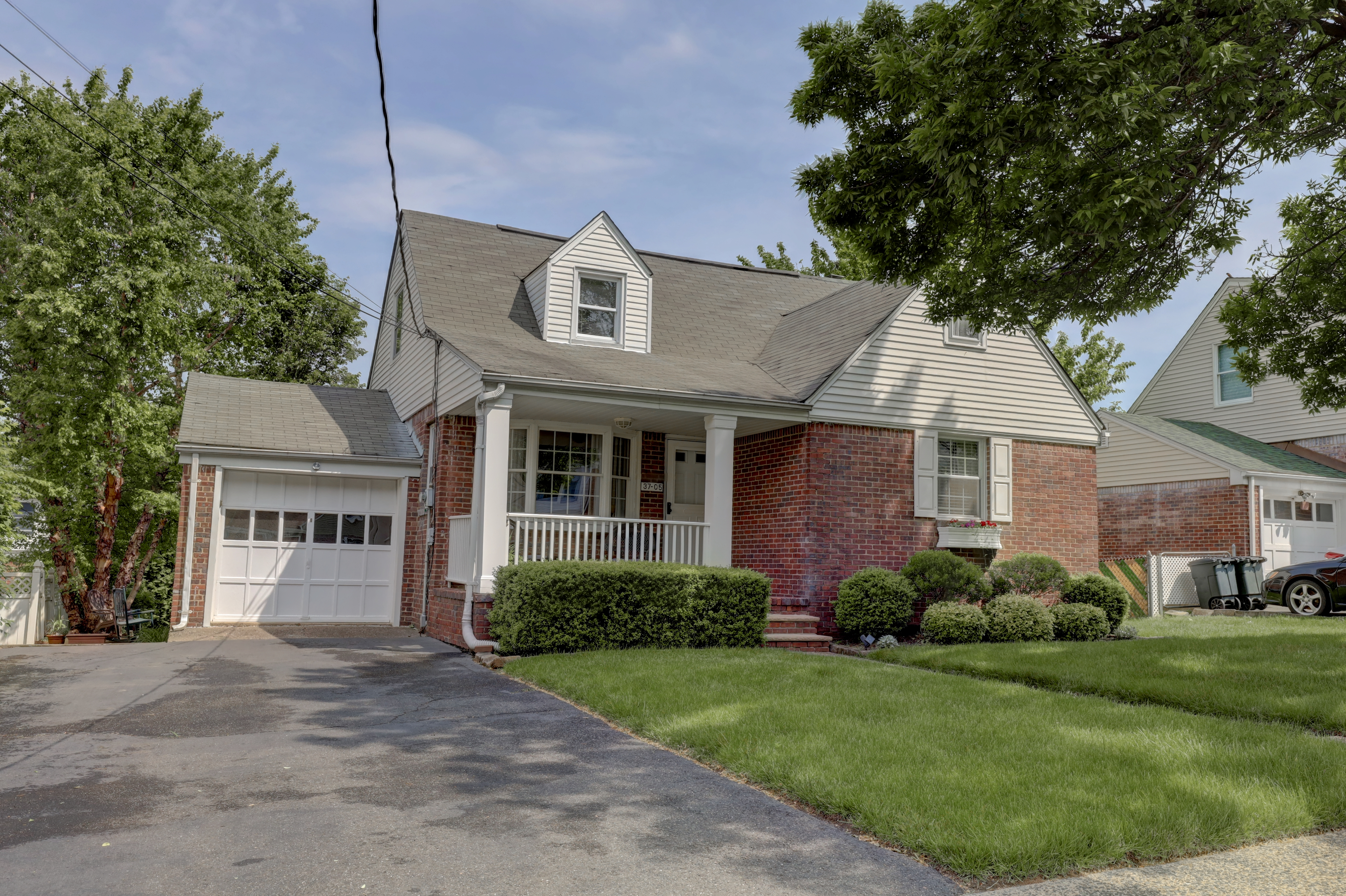 37-05 Ferry Heights, Fair Lawn