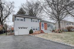 38-32 Brookside Ave, Fair Lawn NJ - Joe Kapon
