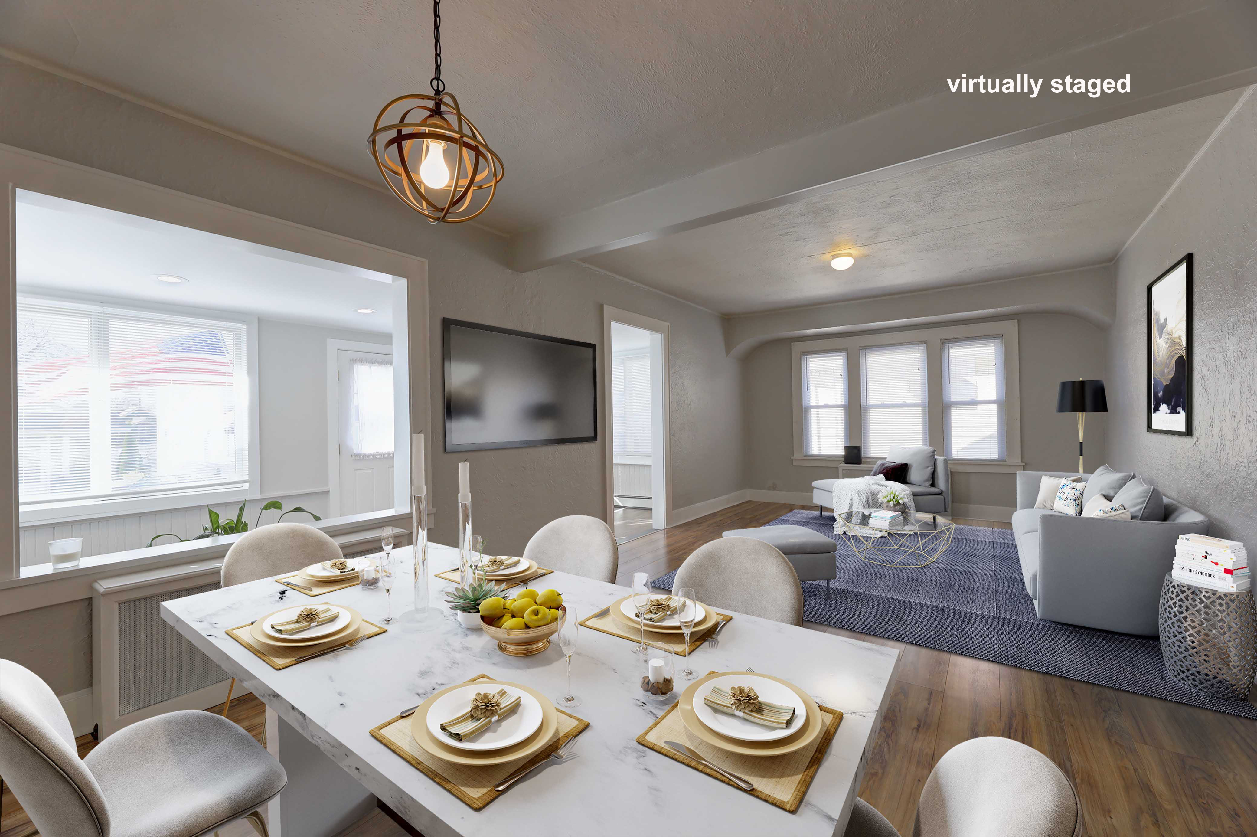 Dining with living room_vs