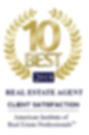 10 BEST REP.jpg