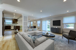 Maxwell Family Room2 _final