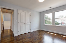 40-27 Tierney Pl., Fair Lawn, NJ