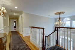 587 Farview Ave Wyckoff NJ