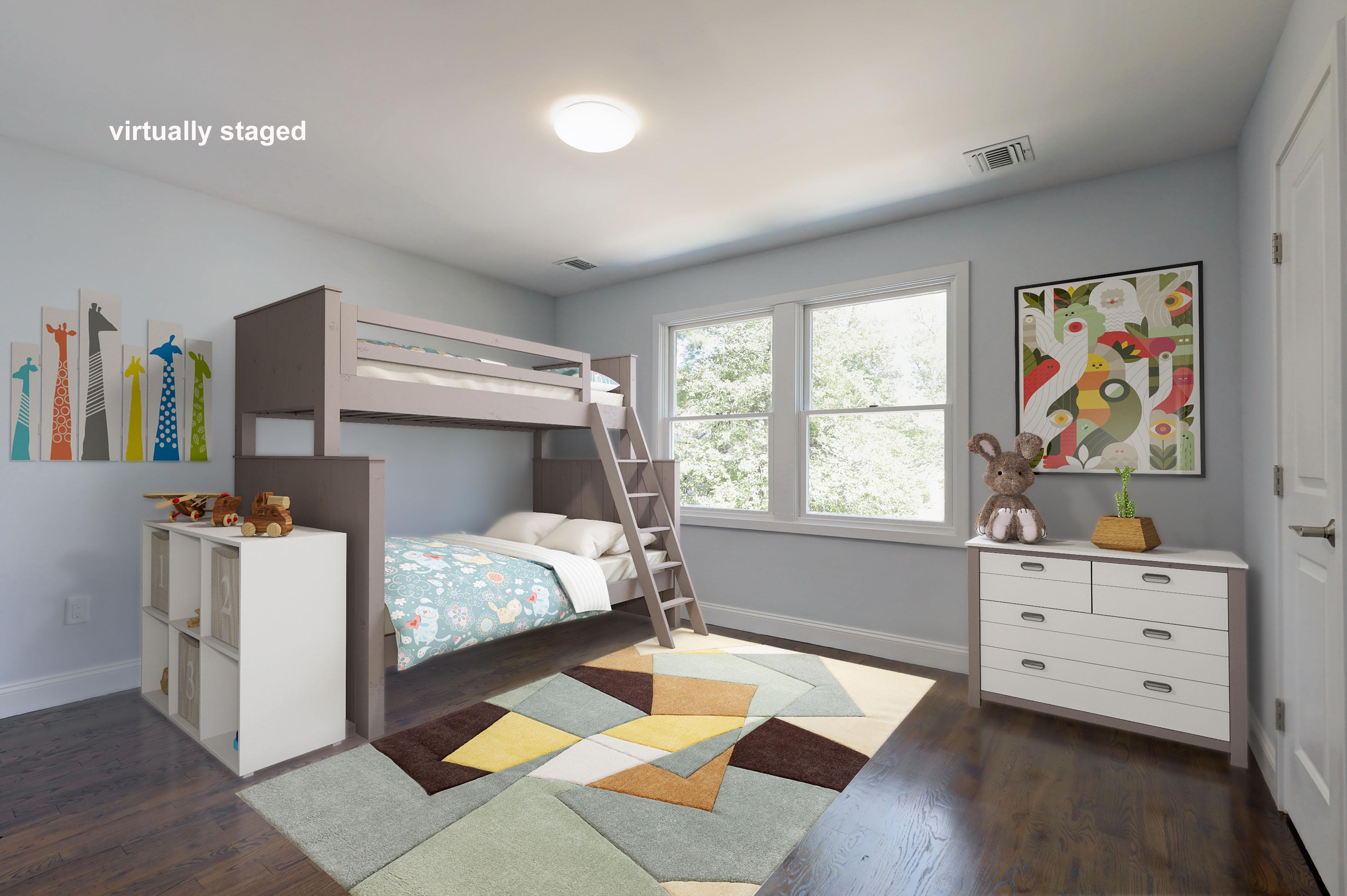 Tierney kids bedroom_Final copy