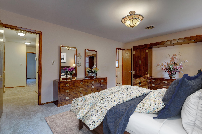 Master Bedroom_Final