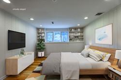 Garwood Ground Bedroom VS_final copy