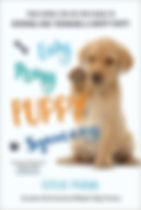 easy peasy puppy squeezy.jpg