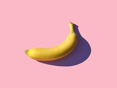 Banana_edited.jpg