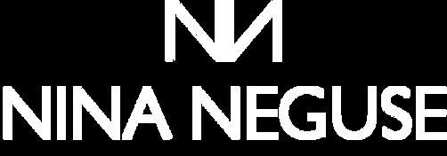 Nina_Logo_klein.png