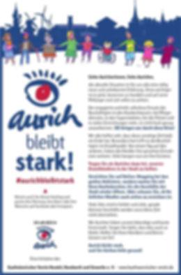 Aurich bleibt Stark.jpg