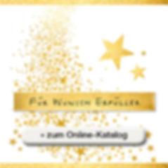 RZ-Online-Button-Schoenes_Schenken_2019_