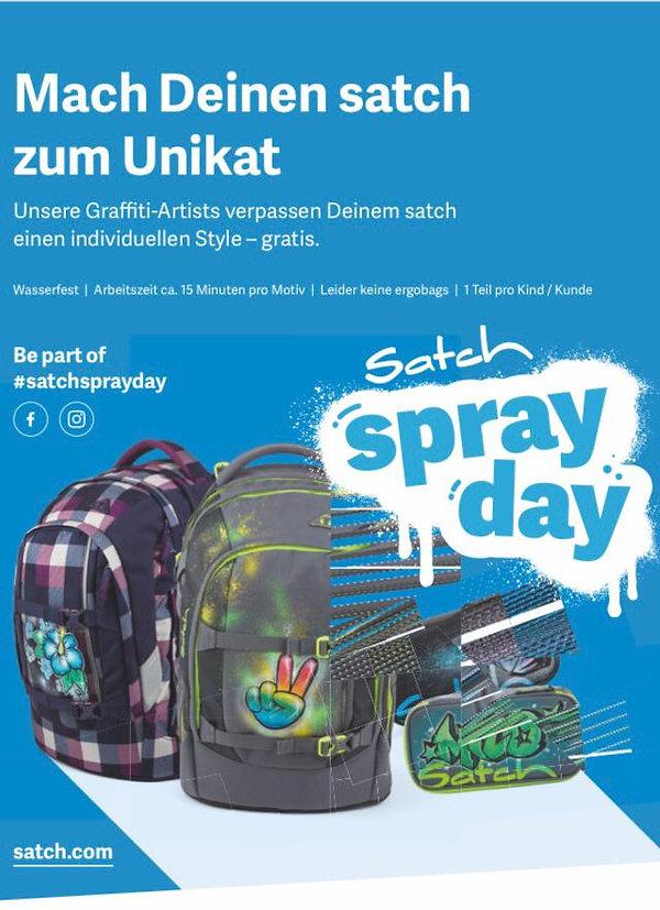 Spray day.jpg