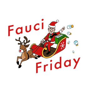 FauciFriday2.png