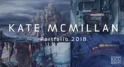 Kate_McMillan_Portfolio_2018263