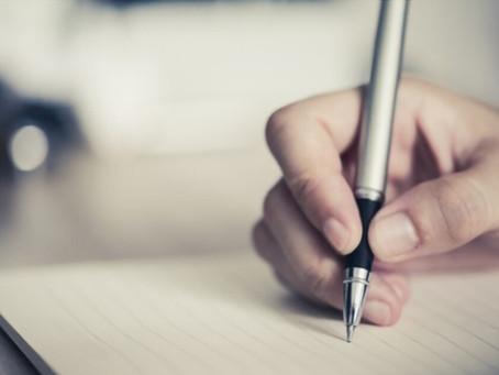 ¿Por qué añadir frases de autores en el desarrollo del tema o supuesto práctico? Algunos ejemplos...