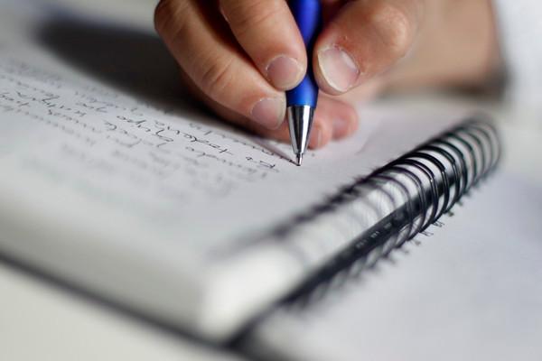 En esta página encontrarás supuestos prácticos de Educación Infantil para practicar