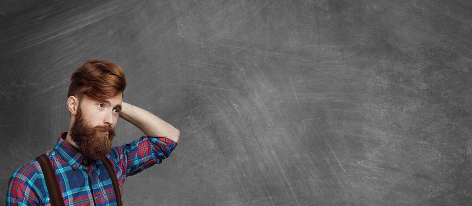 Por qué te puedes quedar en blanco en un examen y cómo evitarlo