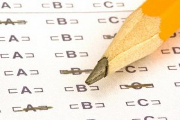 Ejemplo de tabla calificadora utilizada por los tribunales docentes