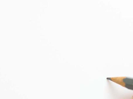 Cómo redactar los objetivos de aprendizaje perfectos
