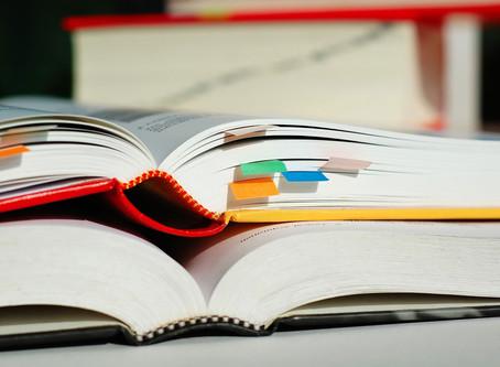 Tema 19. La enseñanza y aprendizaje de la lengua en  Infantil. Un tema de una Academia. LOMCE.