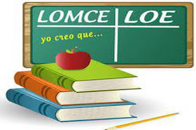 ¿Sabes como debemos hablar de la LOE-LOMCE en las Oposiciones de maestros?