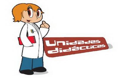 11 Unidades Didácticas para Educación Infantil (LOGSE) Desfasadas. Pero seguro que le sacáis partido