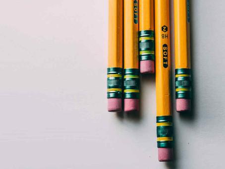 Programar y evaluar por competencias en educación infantil