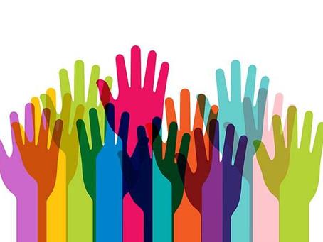 Atención a la Diversidad en la Programación Didáctica