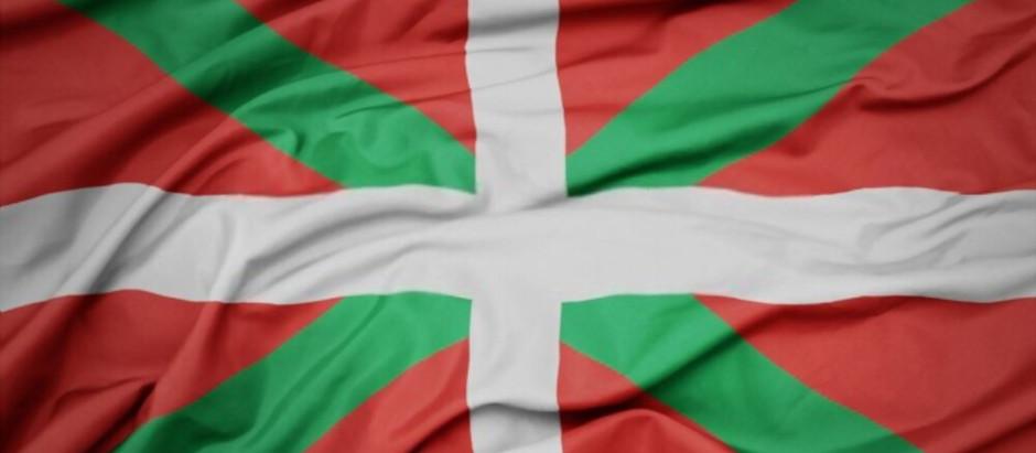 País Vasco anuncia 1000 plazas para maestros en 2022