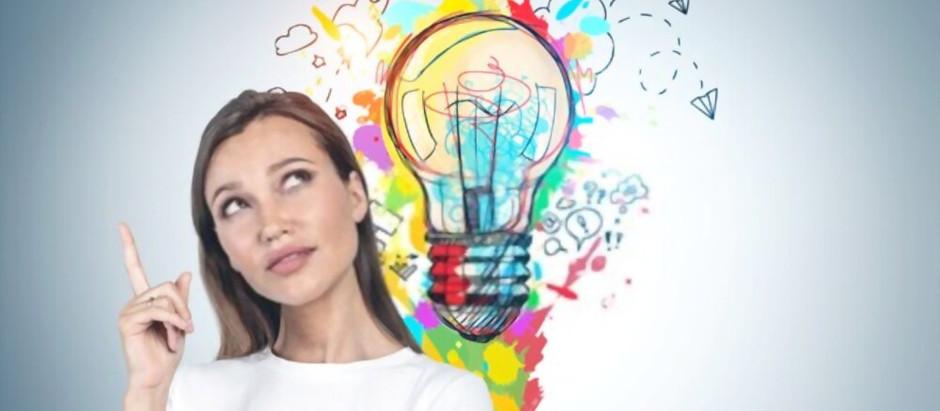 IDEAS y CONSEJOS PARA LA PROGRAMACIÓN DE OPOSICIONES DE MAESTROS