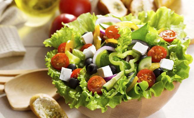 Tema 09. Alimentación, Nutrición y Dietética. Alimentación equilibrada y planificación de menús