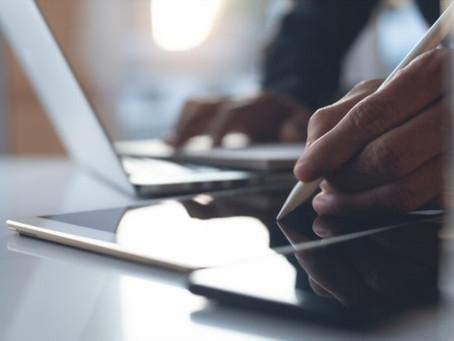 Cómo obtener y usar la firma electrónica en tus oposiciones