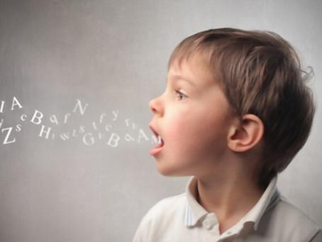 TEMA 19 OPOSICIONES INFANTIL. MAPA CONCEPTUAL