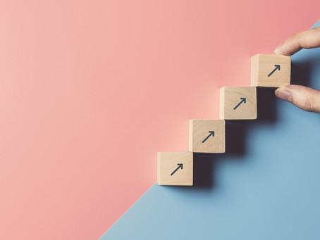 Las claves del éxito para la defensa de la PROGRAMACIÓN DIDÁCTICA