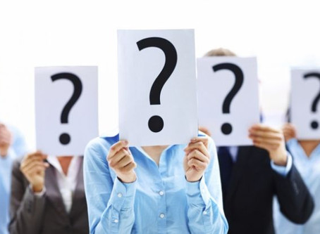 ¿Quieres saber cuáles son las preguntas más frecuentes en los tribunales de oposiciones?