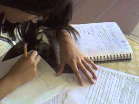 Ejemplo Editorial 6 Unidades Didácticas de Infantil. 4 años. Para orientarte en tus programaciones.