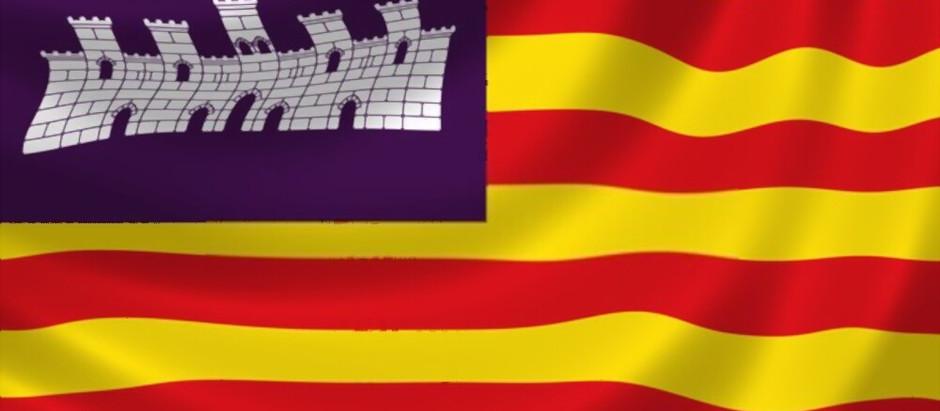 Baleares. El Govern se compromete a organizar oposiciones en Educación tres años seguidos