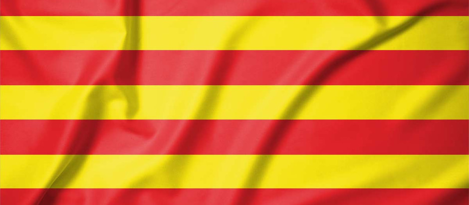 Convocatoria Oposiciones Maestros Cataluña