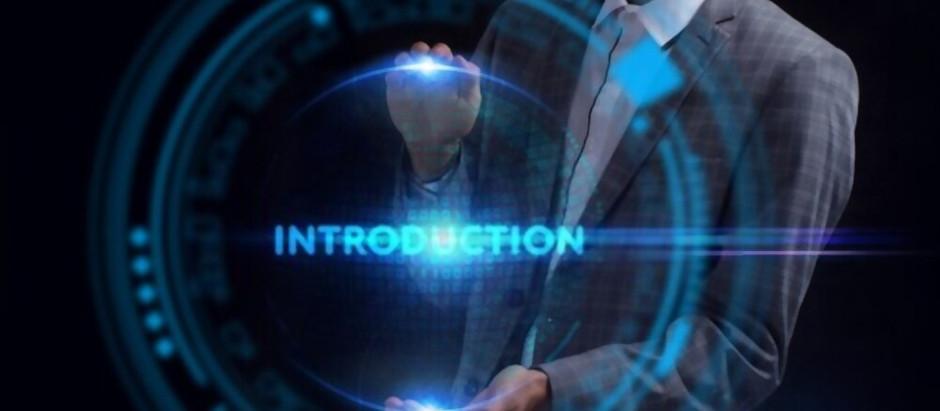 IMPORTANCIA DE LA INTRODUCCIÓN EN EL EXAMEN DE OPOSICIONES