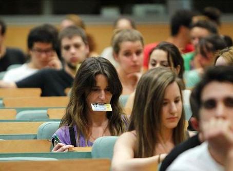 ¿Cuántos cursos homologados necesito para las próximas oposiciones?