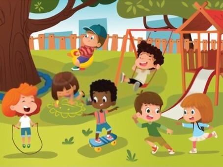 Supuesto Práctico real de Oposiciones Infantil Resuelto.Organizar una salida al parque
