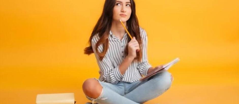 Trucos para estudiar y memorizar más rápido
