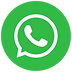 WHATSAPP BUTTON-01.png