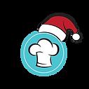 logo natal-02.png